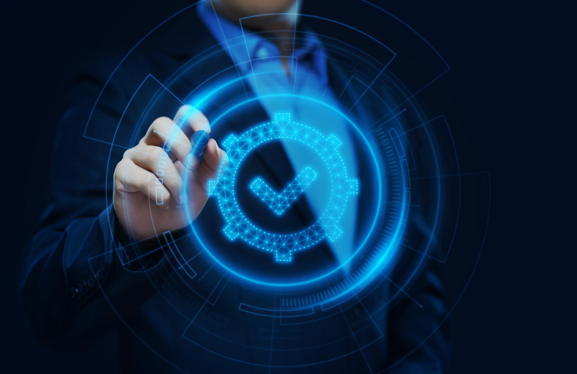 Compliance Digital e Segurança da Informação